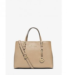 Michael Kors: 25% Off Purchase of $250+