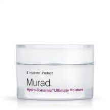 Murad: $10 off $40 Orders