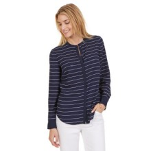 Nautica: Up To 50% OFF New Markdowns