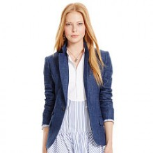 Ralph Lauren: Up to 60% Off Select Styles