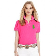Ralph Lauren: Extra 30% Off Sale Items