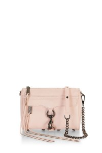 Rebecca Minkoff: 4th Of July Sale with Up To 60% Off