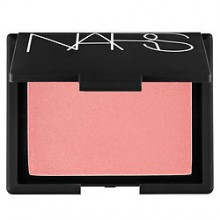 Sephora.com: Free Deluxe Nars Blush with $25 purchase