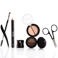 Sigma Beauty: 30% off Sitewide
