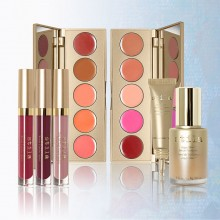 Stila Cosmetics: Friends & Family Sale with 20% Off