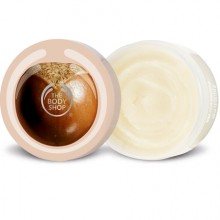 The Body Shop: Up to 75% Off Summer Big Sale