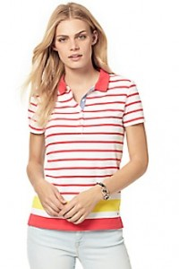 Tommy Hilfiger: 40% Off Sitewide