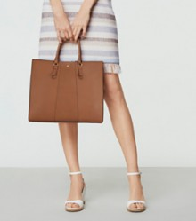 Tory Burch: Semi-Annual Sale extra 30% Off