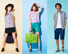 Uniqlo: All Shorts Under $20 & More Deals