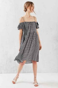 Urban Outfitters: Extra 30% Off Sale Items