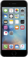Verizon Wireless: Buy 2 iPhone 6S, Get $650 Back in Rebate
