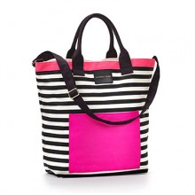 Victoria's Secret: FREE Tote Bag with 2 Bras