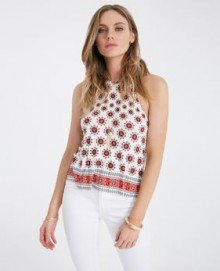 Wet Seal: Up To 40% Off Summer Styles– Today Only!