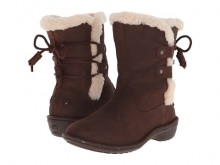 6pm UGG sale: UGG Classic Short Calf , Patten Boots, Akadia and more