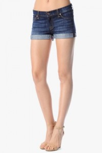 7 For All Mankind: Extra 20% Off Sale Items