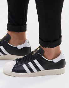 ASOS: Up to 50% Off Select Adidas + Extra 15% Purchase