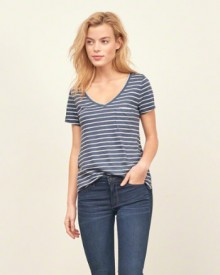 Abercrombie & Fitch: Up to 60% Off Summer Styles