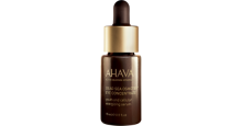 Ahava: up to 50% off select Skin & Body Care