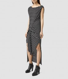 All Saints: Extra 20% Off Sale Items
