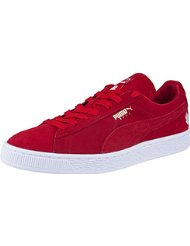 Amazon Deal of the Day: Up To 40% Off PUMA Men's Sneakers