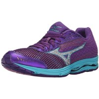 Amazon Deal of the Day: 56% Off Mizuno Shoes