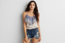 American Eagle: Up to 60% Off Clearance