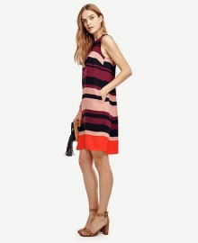Ann Taylor: 50% Off Select Styles