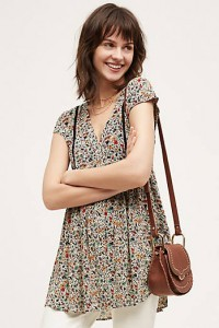 Anthropologie: Extra 30% off Sale Items