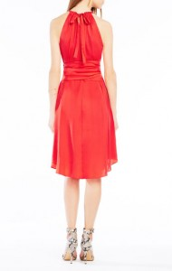 BCBG: 50% Off Dresses for 48h