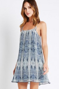 BCBGeneration: Extra 40% Off Sale Items