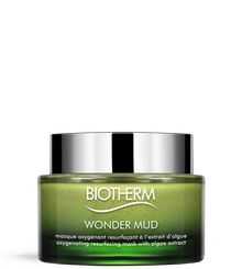 Biotherm: Flash Sale with Up To 35% Off