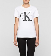 Calvin Klein: Extra 25% Off Select Items