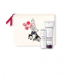 Caudalie: 3 Piece Gift with $50+ Purchase