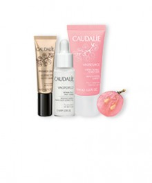 Caudalie: Gift of $85 Value with Purchase