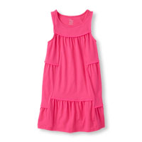 Children's Place: 30% off New Arrivals