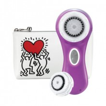 Clarisonic: 40% off Select Limited Edition Devices