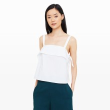 Club Monaco: Extra 40% Off Sale & Clearance