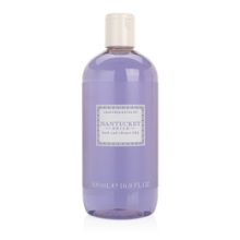 Crabtree & Evelyn: Buy 2, Get 2 Free 500ml Value Sizes