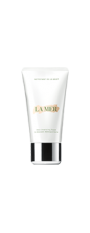 Creme de la Mer: Get SPF30 in Your Shade as Gift Today