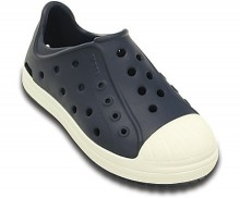 Crocs: Up To 60% off Clearance