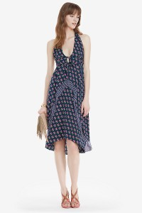 DVF: Extra 30% Off Sale Items