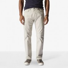 Dockers: Extra 50% off Markdowns