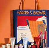 Estee Lauder: Free 7-Pc GWP on $45 Purchase