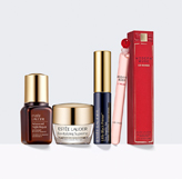 Estee Lauder: Free GWP with every $25