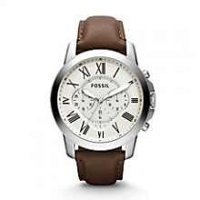Fossil: Up To 30% off Select Items