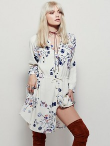 Free People: Summer Sale