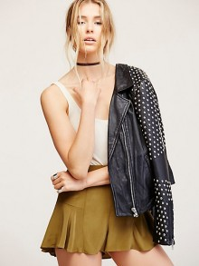 Free People: Extra 50% Off Sale Items