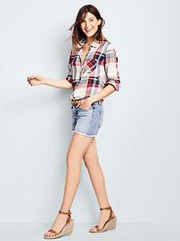 Gap: Up To 75% Off Summer Sale & Extra 35% Off