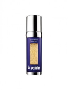 Gilt: Sale of La Prairie Products