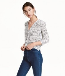 H&M: Up to 70% off Sale Item
